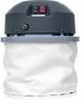 Пылесос-ковровый моющий экстрактор Lavor Apollo IF
