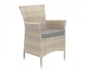Кресло WICKER-1, Garden4you 1270