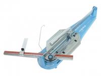 Плиткорез профессиональный 660 мм SIGMA 2B3 TECNICA
