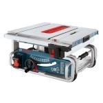 Распиловочный дисковый станок Bosch GTS 10 J