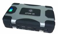 Пусковое устройство AURORA ATOM 28 в Бресте
