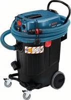 Пылесос Bosch для сухой и влажной уборки с самоочисткой GAS 55 M AFC