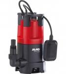 Погружной насос для грязной воды AL-KO Drain 7000 Classic в Бресте