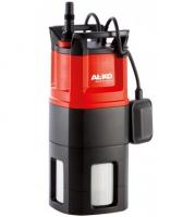 Погружной насос высокого давления AL-KO Dive 6300-4 Premium