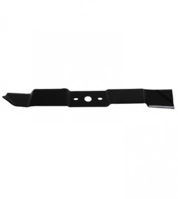 Нож для газонокосилок AL-KO