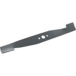 Нож для газонокосилки электрической STIGA COMBI в Бресте