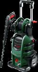 Аппарат высокого давления BOSCH Advanced Aquatak 150