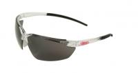 Защитные очки Oregon Q545832 в Бресте