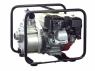 Мотопомпа бензиновая KOSHIN SEH-50X