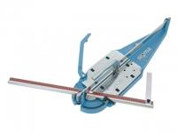 Плиткорез профессиональный 950мм SIGMA 3D2 SERIE 3