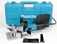 Шпоночный фрезер Makita PJ7000