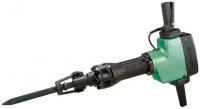 Отбойный молоток Hitachi H90SC