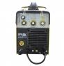 Сварочный полуавтомат SPARK MultiARC-240