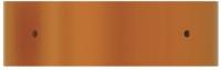 Топор-колун Fiskars Solid + Нож общего назначения Bear Grylls