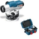 Оптический нивелир Bosch GOL 32 D Professional в Бресте