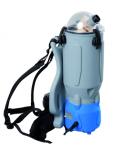 Ранцевый пылесос сетевой FiorentiniNew Dorsal / аккумуляторный B2004