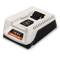 Зарядное устройство DAEWOO DACH 2040Li