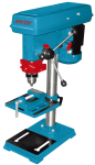 Станок сверлильный ИНСТАР ССВ 16700 в Бресте