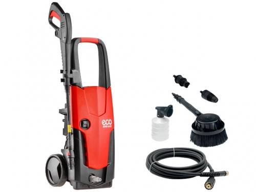 Очиститель высокого давления ECO HPW-1419