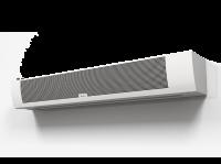 Завеса тепловая водяная Ballu BHC-H15W30-PS в Бресте