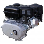 Двигатель-Lifan 168F-2R (сцепление и редуктор 2:1) 6.5л.с  в Бресте
