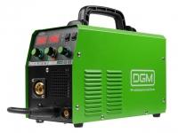 Полуавтомат сварочный DGM DUOMIG-253E в Бресте