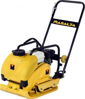 Виброплита Masalta MS90