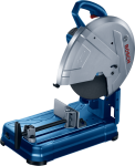 Отрезная машина по металлу Bosch GCO 20-14