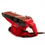 Аккумуляторная угловая шлифмашина Bosch GWS 10,8-76 V-EC 0.601.9F2.002