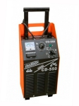 Пуско-зарядное устройство Edon CD-550 в Бресте