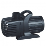 Насос для пруда и фонтана Jebao SME-3000LV
