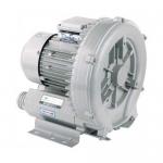 Аэратор для пруда SunSun HG-1500C