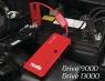 Пусковое устройство TELWIN DRIVE 9000