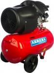 Компрессор Aurora GALE-50 в Бресте