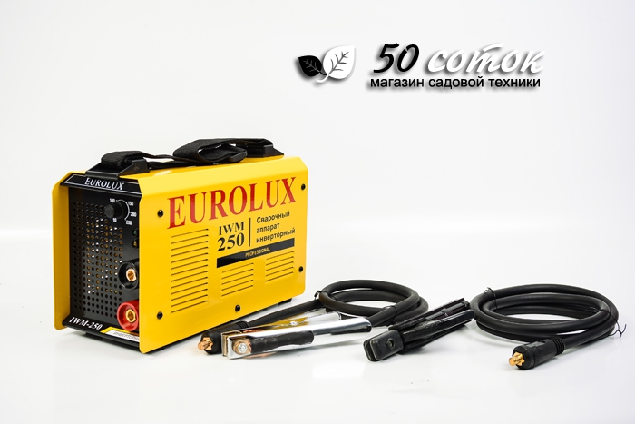 Eurolux сварочные аппараты генератор бензиновый praktika spg 2700