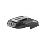 Переходник на USB AEG BHJ18C-0