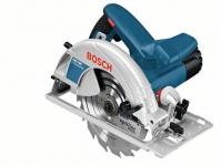 Циркулярная пила Bosch GKS 190 Professional в Бресте