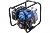 Мотопомпа для слабозагрязненной воды ТСС PGS-50
