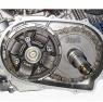 Двигатель STARK GX460 FE-R (сцепление и редуктор 2:1)