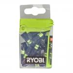 Набор ударных бит RYOBI RISD25PH2TT (20 шт.)
