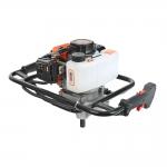 Мотобур бензиновый Patriot PT AE150D (без шнека) easy start