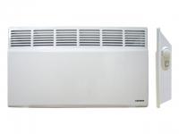 Конвектор электрический Термия ЕВНА-1,0/230С2М(мби)