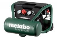 Компрессор Metabo Power 180-5 W OF в Бресте