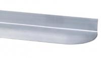 Профиль для виброрейки Enar Tornado  2 / 3 / 4 м
