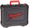 Шуруповерт MILWAUKEE M12 BDDXKIT-202C