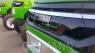 Минитрактор CATMANN MT-254 4x4WD
