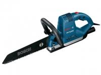 Столярная пила Bosch GFZ 16-35 AC Professional