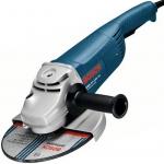 Болгарка Bosch GWS 22-230 JH Professional