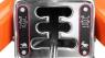 Мотоблок дизельный Кентавр 1081Д