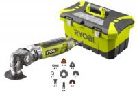 Многофункциональный инструмент RYOBI RMT300-TA в Бресте